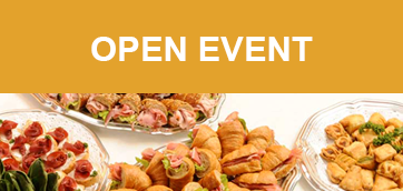 Open-Event