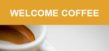 Wellcome-coffee